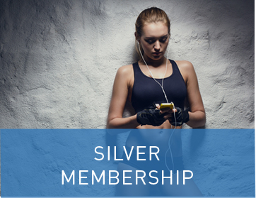 silver-option